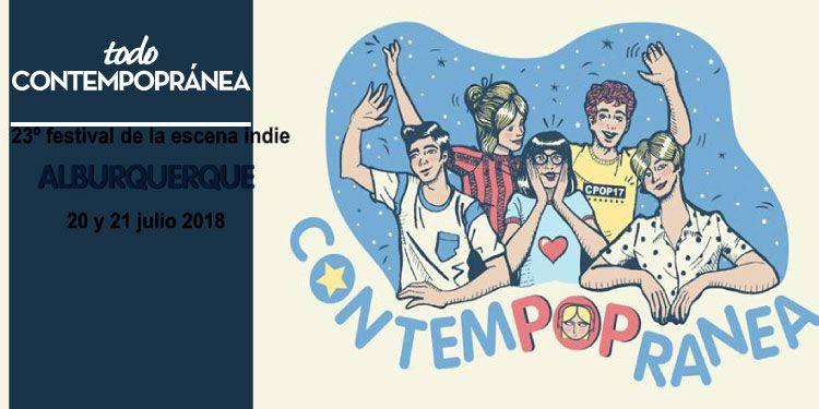 contempopranea-2018