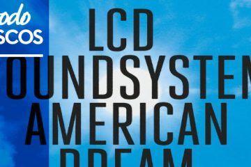 disco-lcd-soundsystem