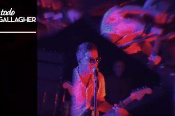 noel-gallagher-video