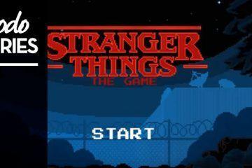 stranger-thing-game