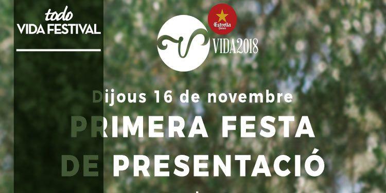 vida-festival-primera-fiesta-2018