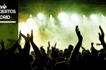 agenda-conciertos-madrid