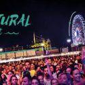 Cooltural Fest