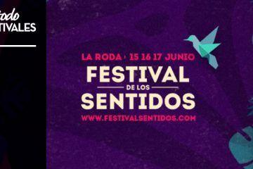 festival-de-los-sentidos-2018