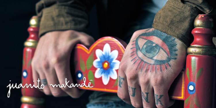 juanito-makande-nuevo-disco