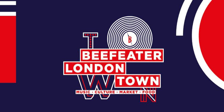 Beefeater London Town llega a Madrid