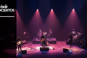 nunatak-conciertos