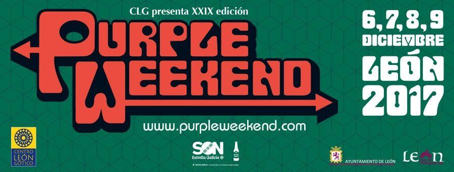 purple-weekend