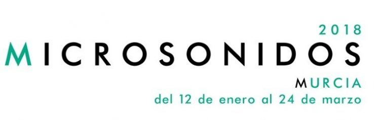 Microsonidos