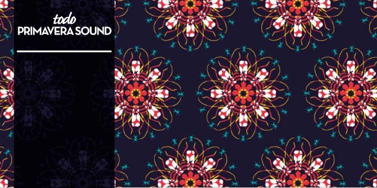 Nuevos escenarios y más confirmaciones para Primavera Sound 2018