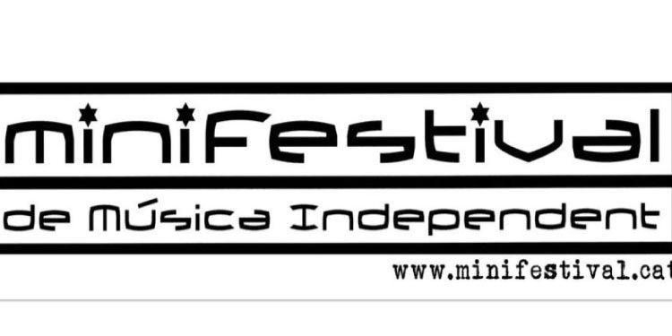Llega una nueva edición del MiniFestival