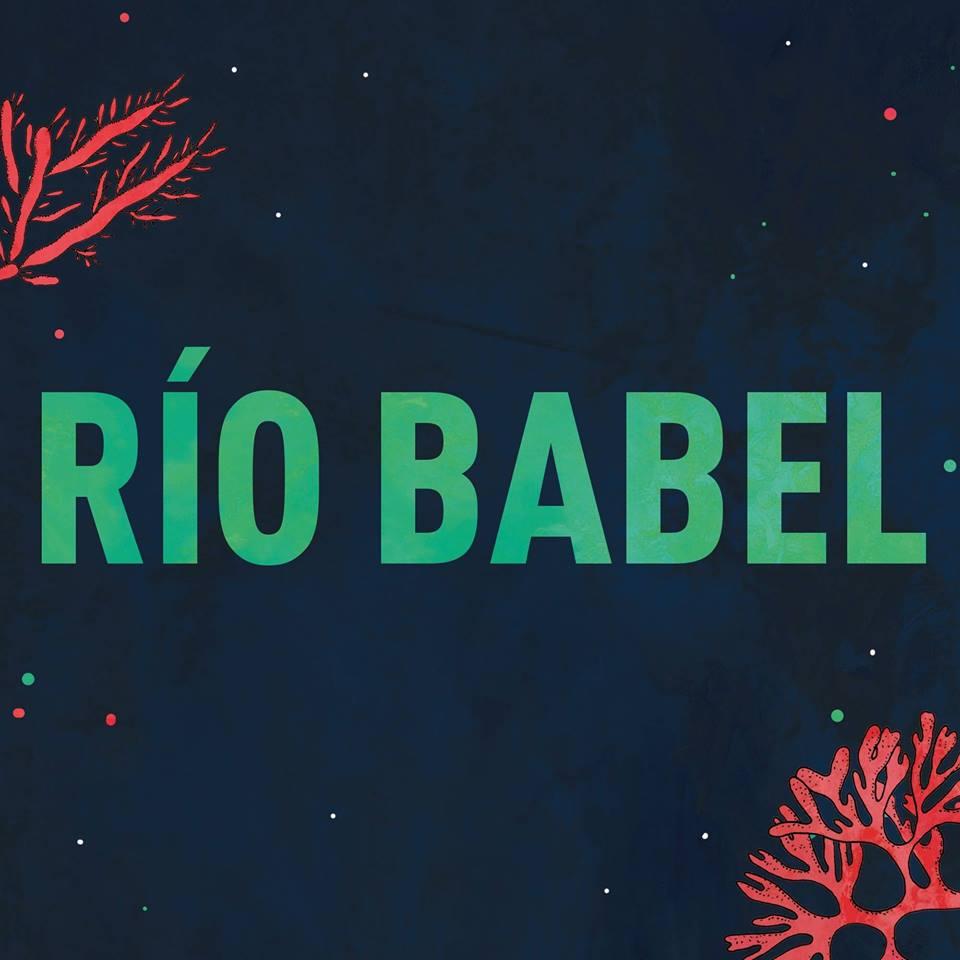 Río Babel