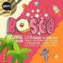 Rosco Festival