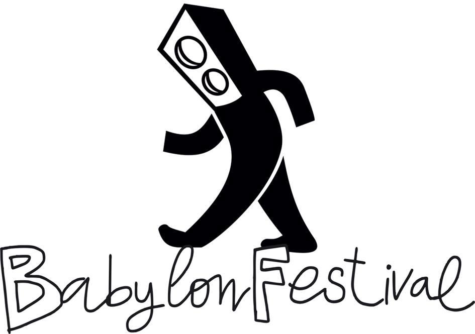 babylon festival