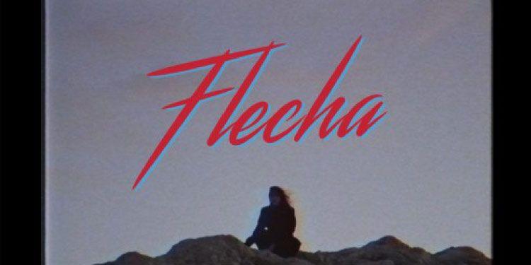 """Soledad Vélez comparte nuevo single """"Flecha"""""""