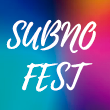 SubnoFest
