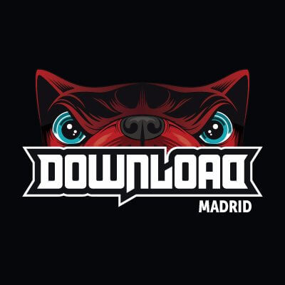 Crónica Download Madrid 2019