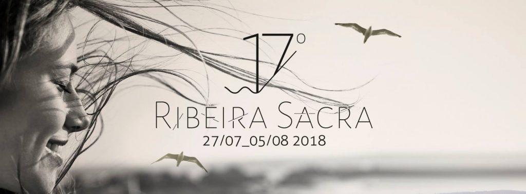 Ribeira Sacra Festival