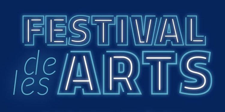 Nuevas confirmaciones para el Festival de Les Arts 2018