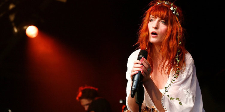 florence-and-the-machine-libro