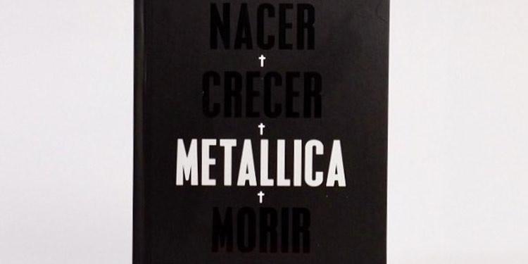 libro-metallica