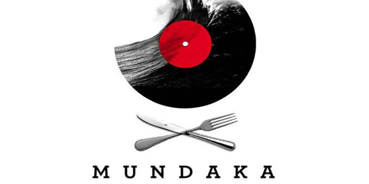 Mundaka Festival 2018 cierra cartel