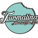 Turmalina Fest