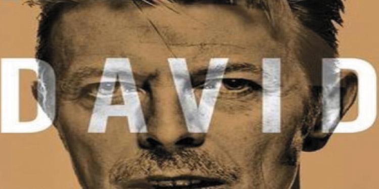 libro-david-bowie