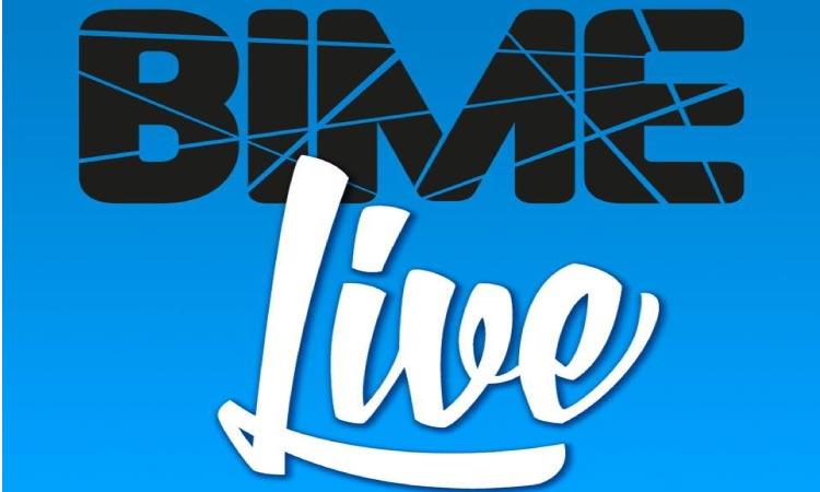bime-live-2018