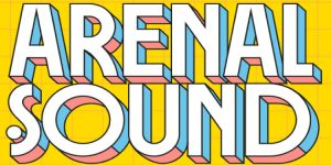 arenal sound