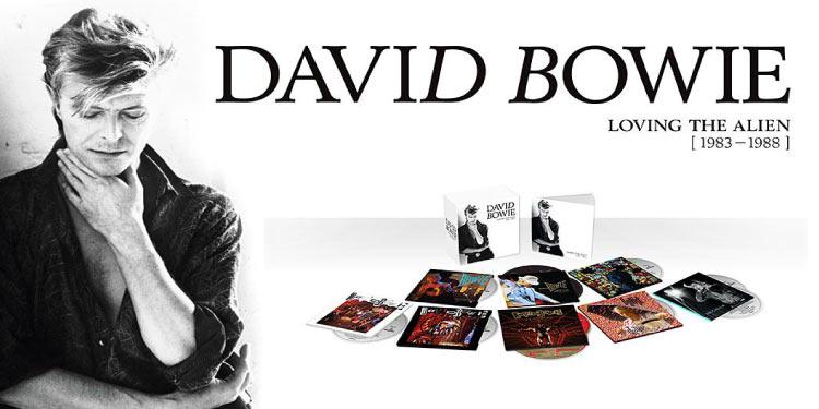 david-bowie-80