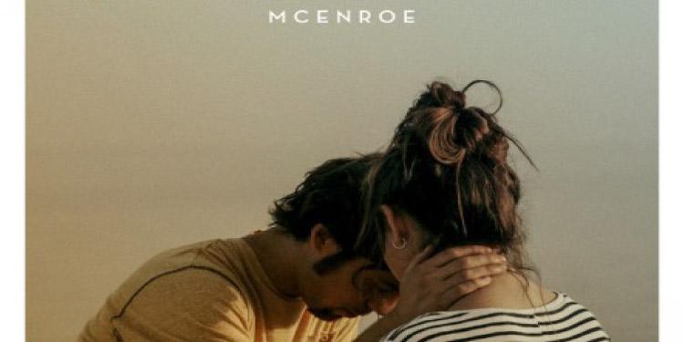 """McEnroe publican """"El último unicornio"""""""