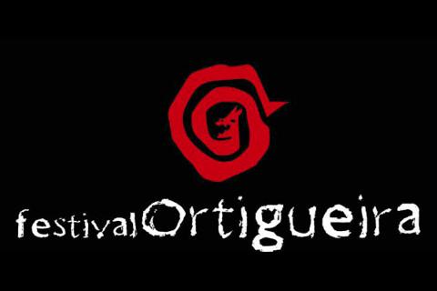 Festival Ortigueira