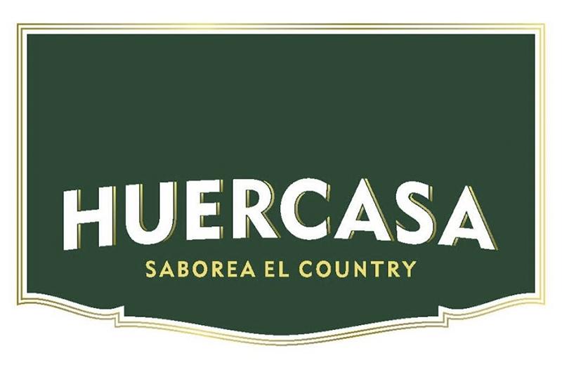 HuercasaCountry Festival