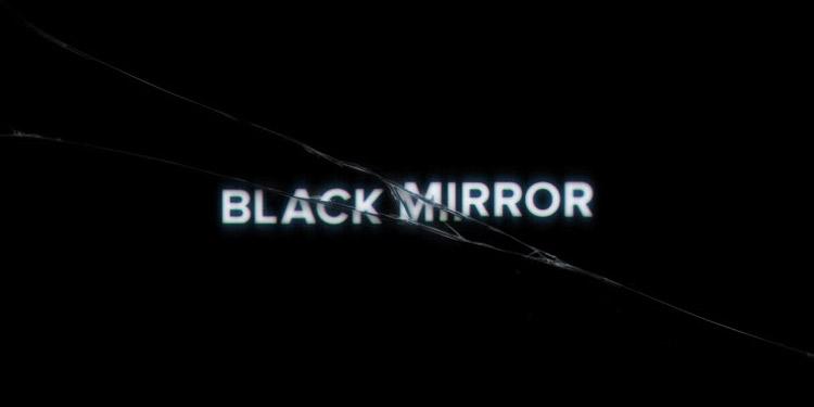 Black Mirror tendrá un capítulo interactivo