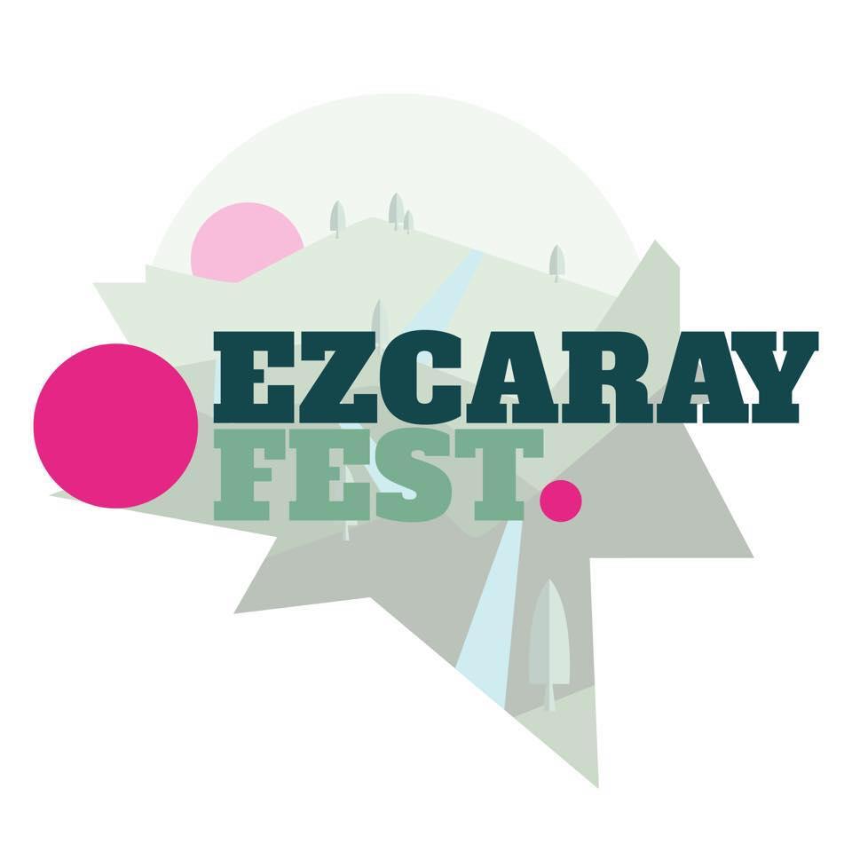 Ezcarayfest