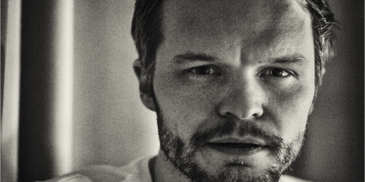 Concierto de The Tallest Man On Earth en Madrid y Barcelona