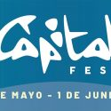 Capital Fest