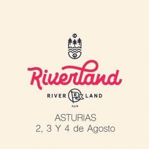 Riverland festival