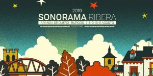 sonorama-ribera-2019