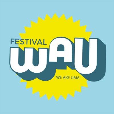 Wau Festival