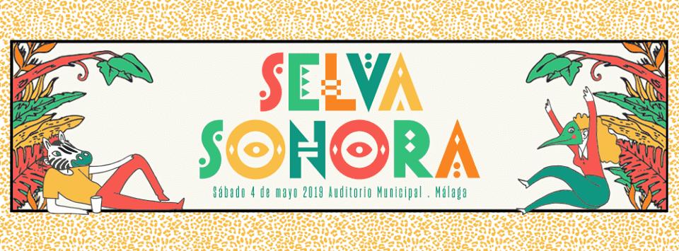 Selva Sonora