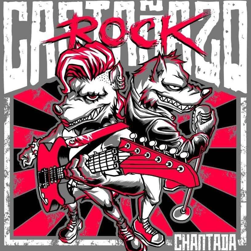 castañazo-rock