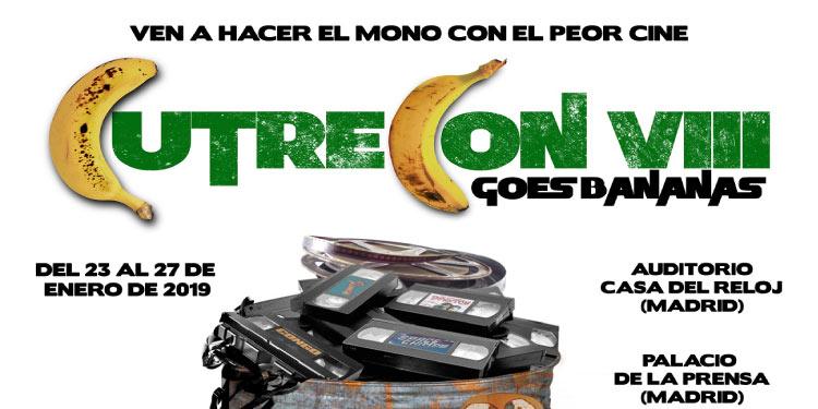 CutreCon 8