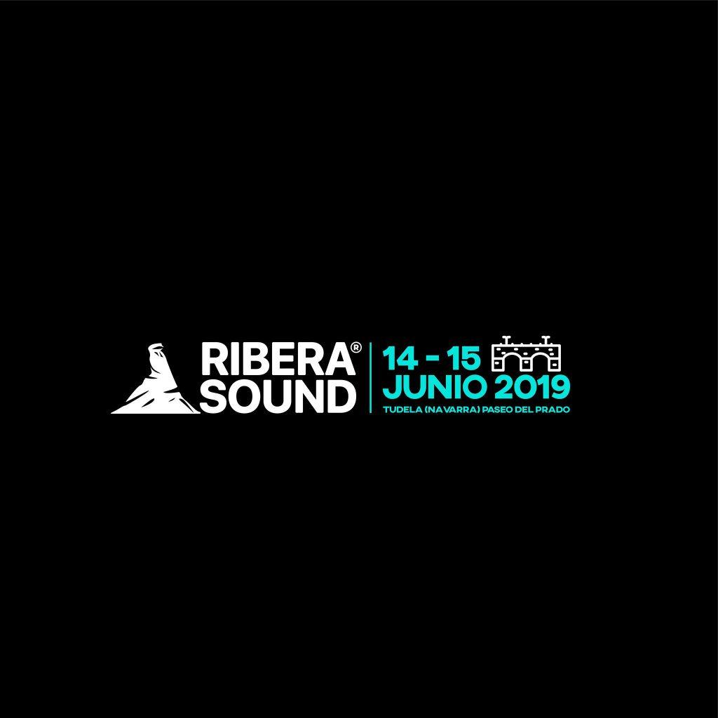 ribera sound
