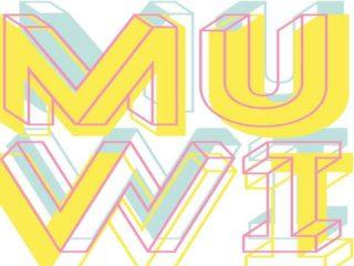 muwi rioja fest