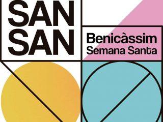 san san festival