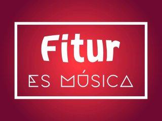 fitur es música