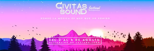 CIVITAS SOUND