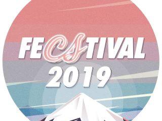 Fecsfestival